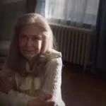 """Deanna Dunagan in """"The Visit"""""""