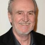 Legendary Filmmaker Wes Craven (1939*2015)