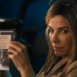 """Sandra Bullock as Jane Bodine in """"Our Brand Is Crisis"""""""