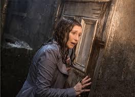 "Vera Farmiga In ""The Conjuring 2"""
